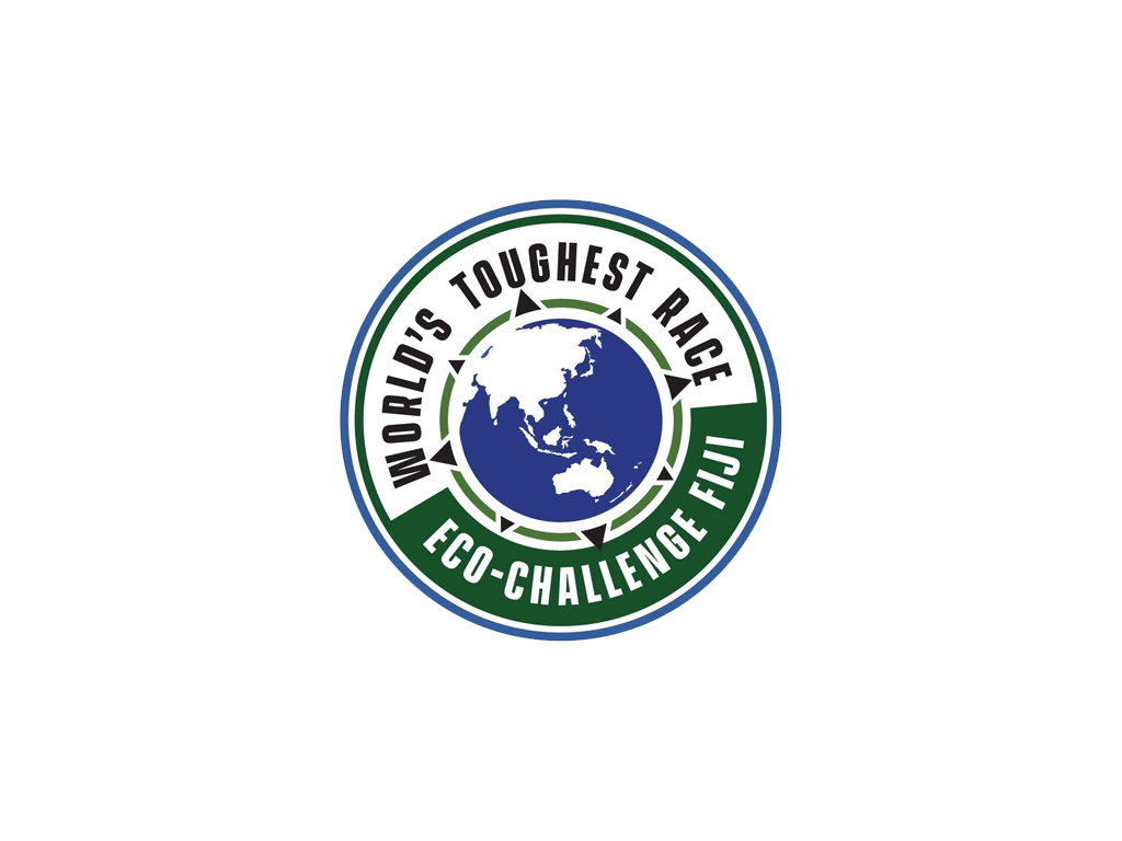 EcoChallenger Fiji 2019 Team CHIPS Adventure