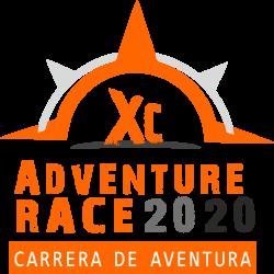 XC Adventure Race