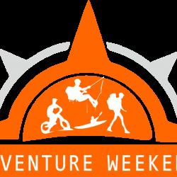 Adventure Weekend