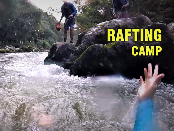 RaftingCamp2