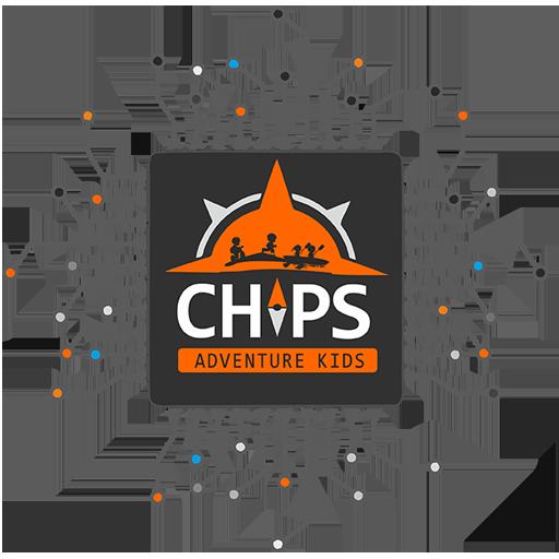 Logo ADventure Kids 512x512