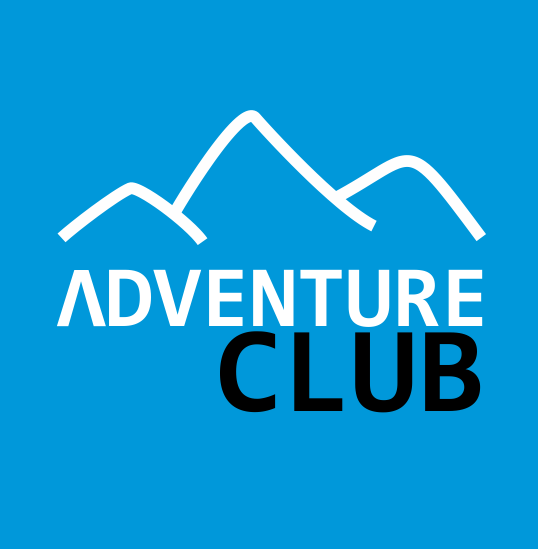 AdventureCLUBCuadrado