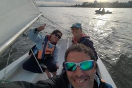 Previa Ecochallenger FIJI Team CHIPS Adventure